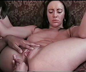 סקס חושני זונה בלונדינית